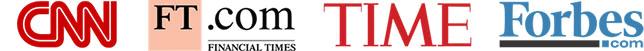 médias-logos
